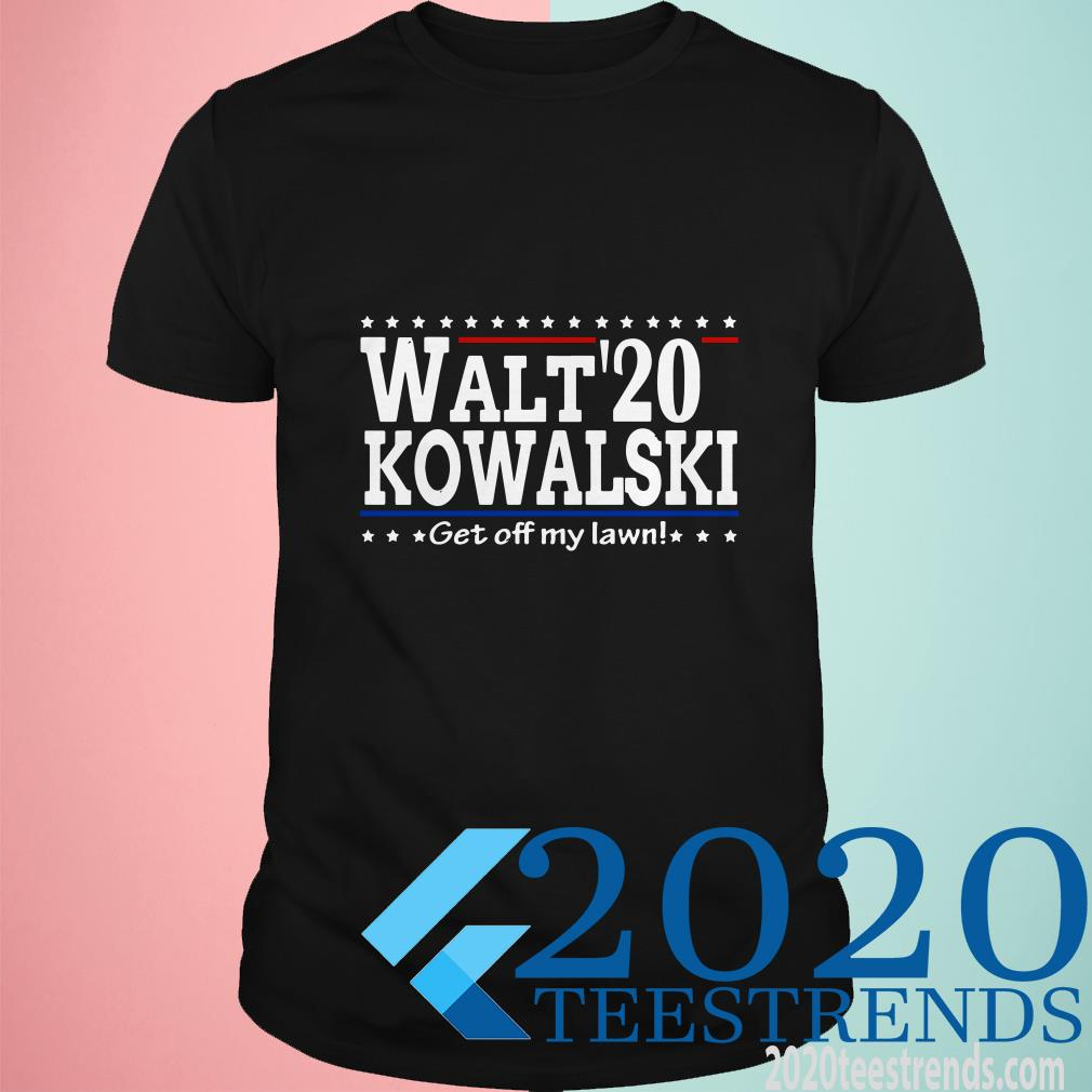 Ash Williams 2020 Hail To The King Baby T-Shirt